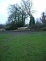 Walking Away - geograph.org.uk - 335372.jpg