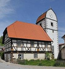Wallbach-Kirche-1-CTH+.JPG