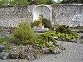 Walled garden on the Enniscoe Estate - geograph.org.uk - 806982.jpg