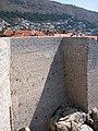 Walls of Dubrovnik-9.jpg