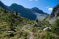 Walserweg Sertig-Ducantal.jpg