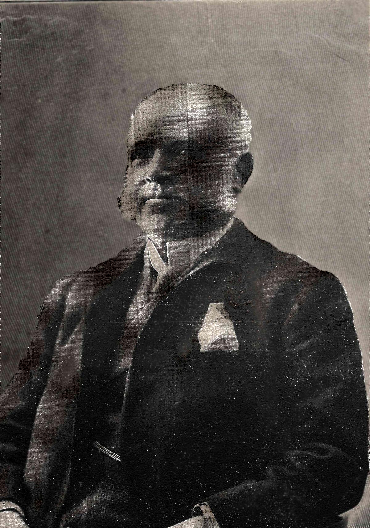 Walter W Law Wikipedia