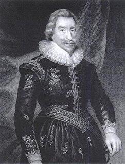 Walter Aston, 1st Lord Aston of Forfar