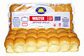 Walter Bread Dinnerrolls.jpg