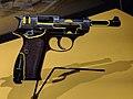 Walther P38 cutaway.jpg
