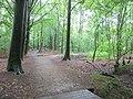 Wandelpark Oosterbos (31287189802).jpg