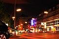 Wandsbeker Marktstraße bei Nacht (2008).jpg