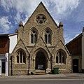Wantage Baptist church.jpg