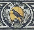 Wappen-Fürstenzug31.jpg