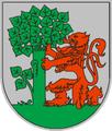 WappenLiepaja.png