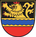 Wappen Aga.png