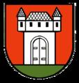 Wappen Althausen.png