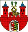Wappen Bernburg (Saale).png