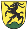Wappen Boxberg.png