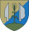 Wappen Deutsch-Wagram.png