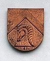 Wappen Ebbs.jpg