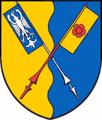Wappen Echthausen.png