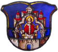 Wappen Fenster ArM.png