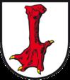 Wappen Geinsheim.png