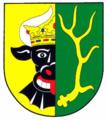 Wappen Gelbensande.png