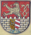 Wappen Graefenberg am Hiltpoltsteiner Tor.jpg