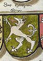 Wappen Herzogtum Steyr c1495.jpg