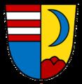 Wappen Hetzlos.png