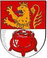 Wappen Holtensen, Wennigsen.jpg