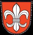Wappen Holzgerlingen.png