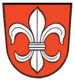 Coat of arms of Holzgerlingen