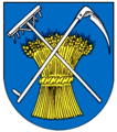 Wappen Hottingen.png