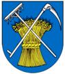 Wappen Hottingen.png