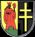 Wappen Illerkirchberg.png