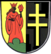 Coat of arms of Illerkirchberg