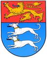 Wappen Ilten.png