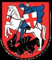 Wappen Kaltbrunn.png