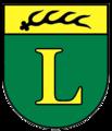 Wappen Lauffen ob Rottweil.png