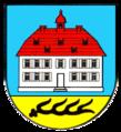 Wappen Magolsheim.png