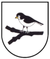 Wappen Maisach (Oppenau).png