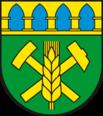 Wappen Memleben.png