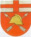 Wappen Portz.jpg