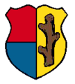 Wappen Probstried.png