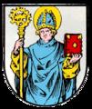 Wappen Queichhambach.png