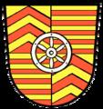 Wappen Rieneck.png