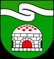 Wappen Sievershütten.png