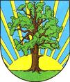 Wappen Sonnewalde (bis 2004).png