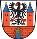 Coat of arms of Schnackenburg