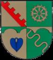 Wappen Stein-Wingert.png