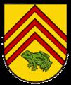 Wappen Thalfroeschen.png