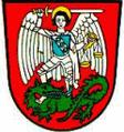 Wappen Thuengersheim.png